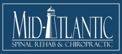 Mid Atlantic Spinal Rehab