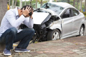 Auto Accident Doctor Woodlawn, MD
