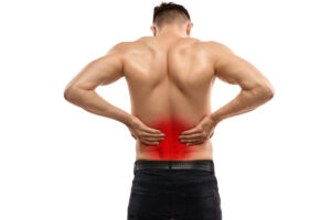 Back Pain Chiropractor Annapolis, MD