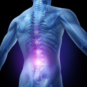 back pain doctor Bowie, MD