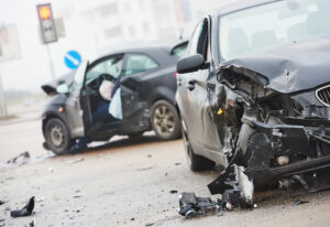 Car Accident Treatment Baltimore, MD
