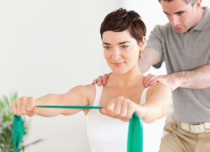 What Should I Look for In a Chiropractor in Bowie, MD?